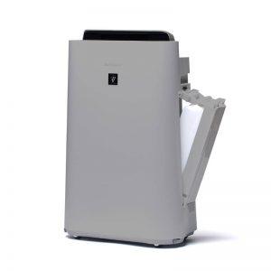 Luftrenare UA-HD50E-L