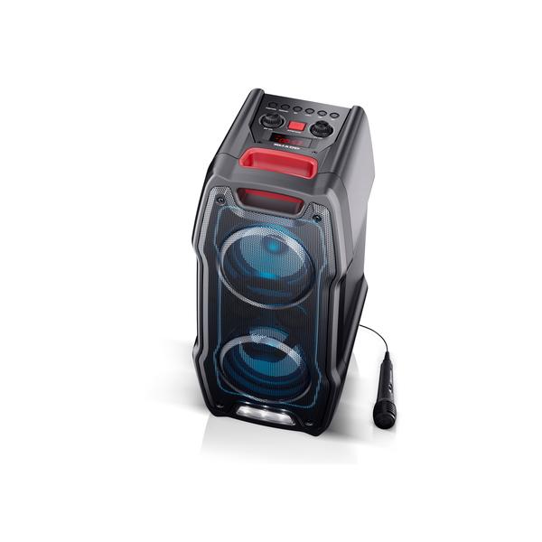 Sharp PS929
